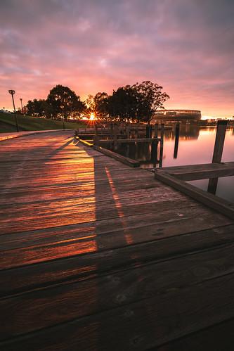 perth westernaustralia australia
