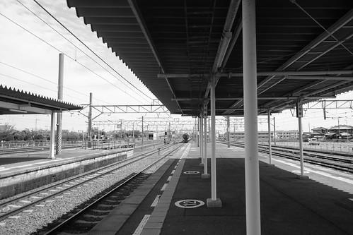 02-08-2020 Tadotsu, Kagawa pref (17)