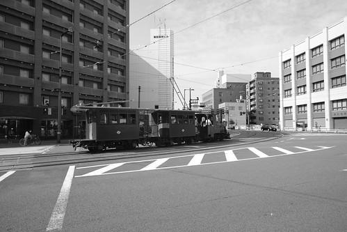 02-08-2020 Matsuyama vol02 (48)
