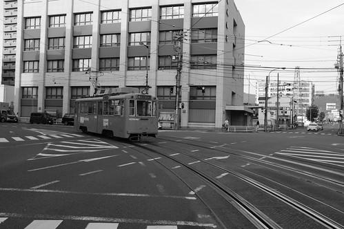 02-08-2020 Matsuyama vol01 (28)