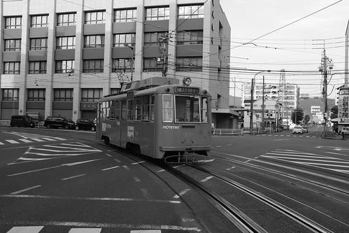 02-08-2020 Matsuyama vol01 (27)