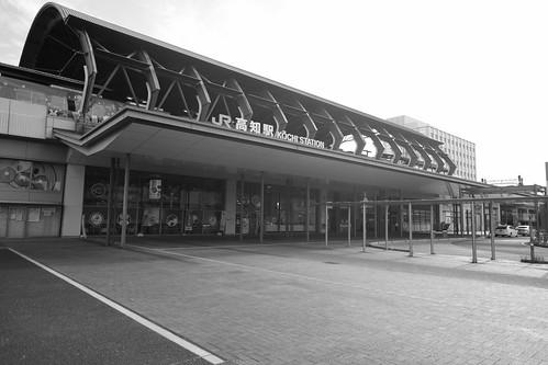 02-08-2020 Kochi Station (3)