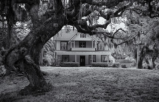 Florida homestead | by Tim Ravenscroft