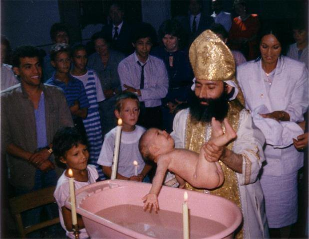الراهب القمص يوحنا البرموسي (4)