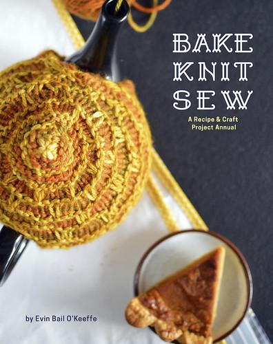 BakeKnitSew-v20-ebookcoverrr