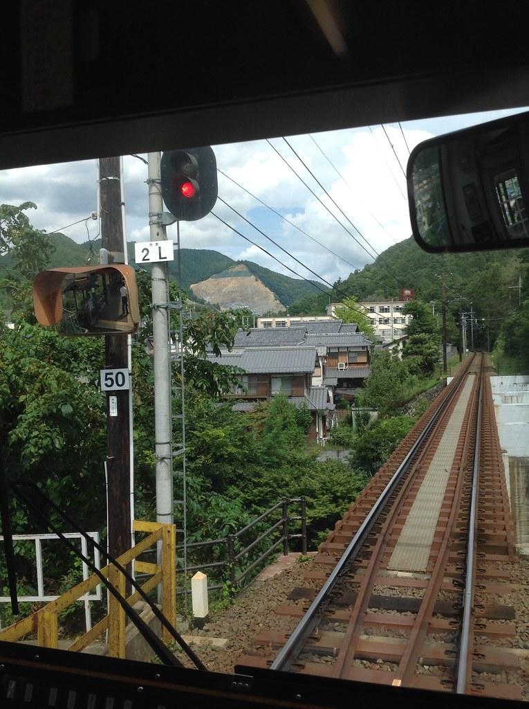 Япония. Киото. 2014. Japan. Kyoto