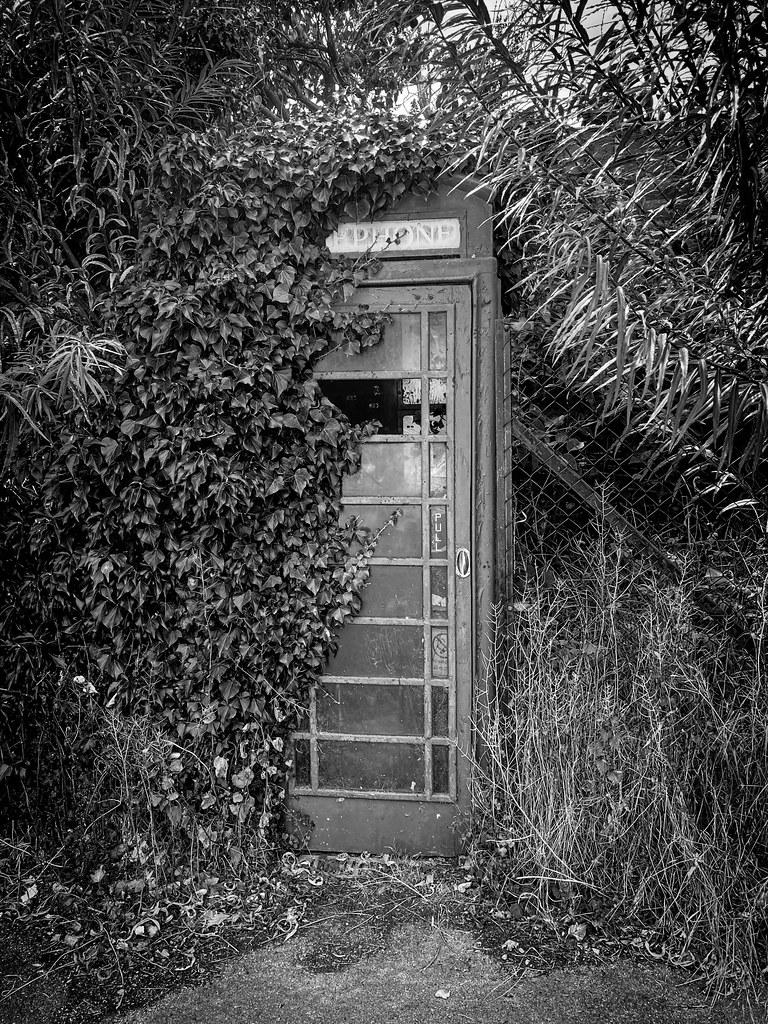World beating telecommunications