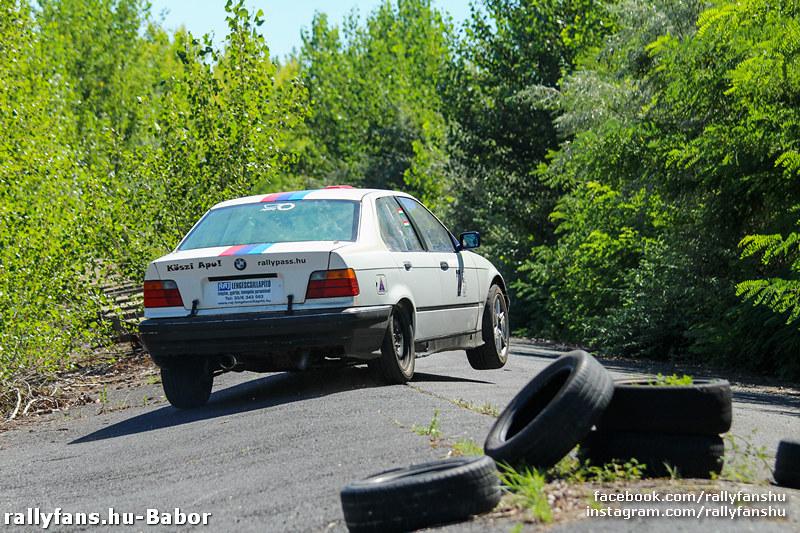 RallyFans.hu-12598