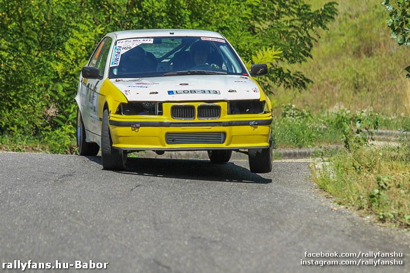RallyFans.hu-12596