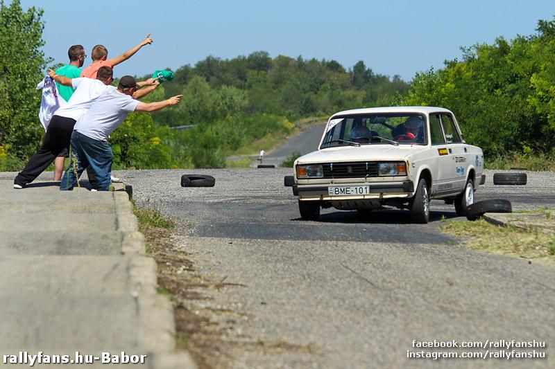 RallyFans.hu-12591