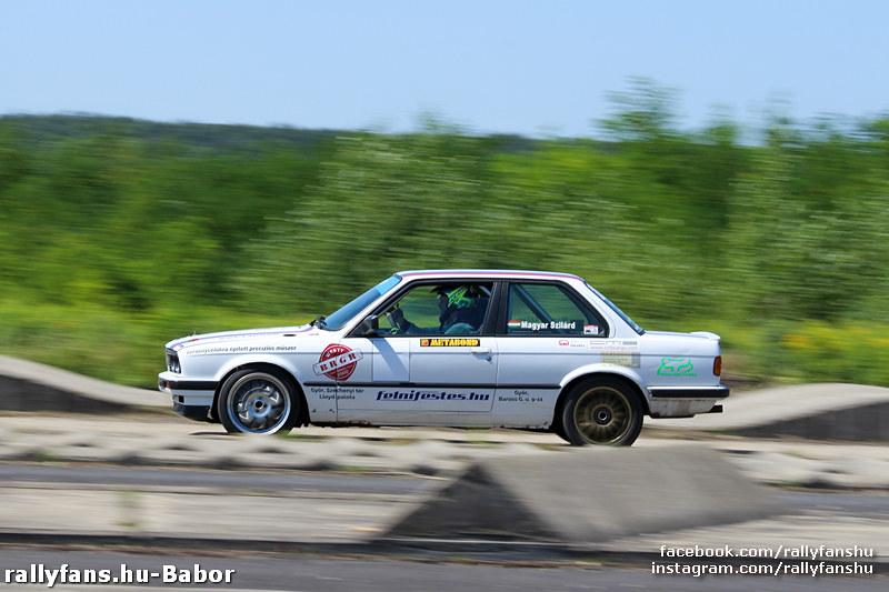 RallyFans.hu-12586