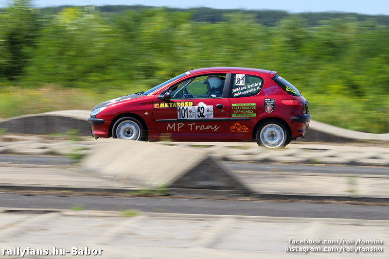 RallyFans.hu-12585