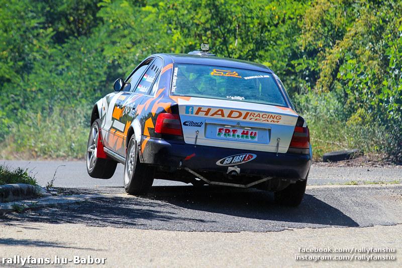 RallyFans.hu-12570