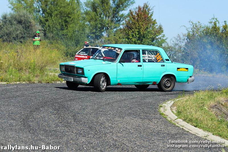 RallyFans.hu-12561