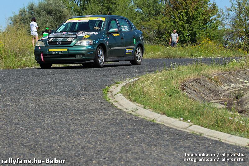 RallyFans.hu-12557