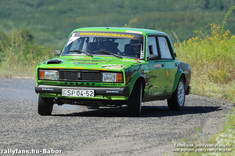 RallyFans.hu-12553