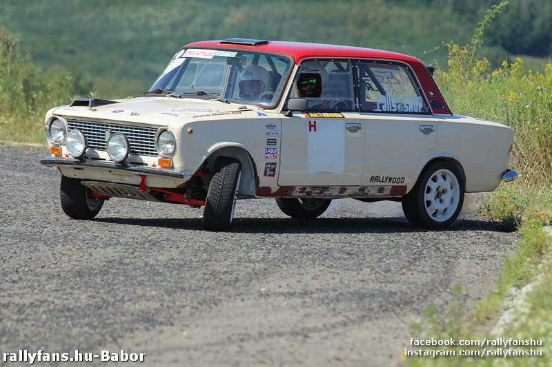 RallyFans.hu-12550