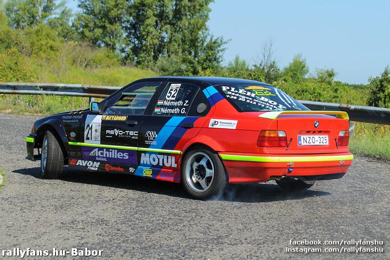 RallyFans.hu-12542