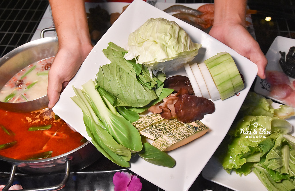 小蒙牛 台中吃到飽 價位 菜單 優惠22