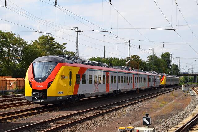 1440 656-5 Hanau Hbf 21.08.18
