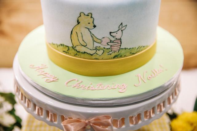 cake_81
