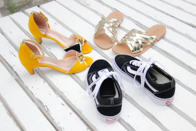 astuces-etre-bien-chaussures-conseils-modes-blog-la-rochelle-1