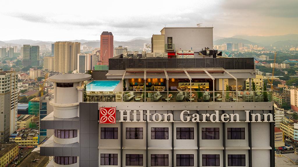 Aerial-and-facade-1_HGI-KL-South