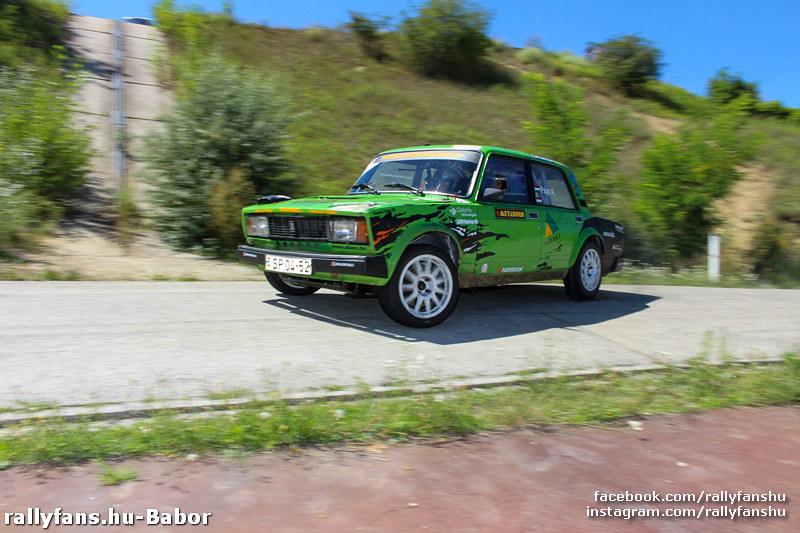 RallyFans.hu-12599