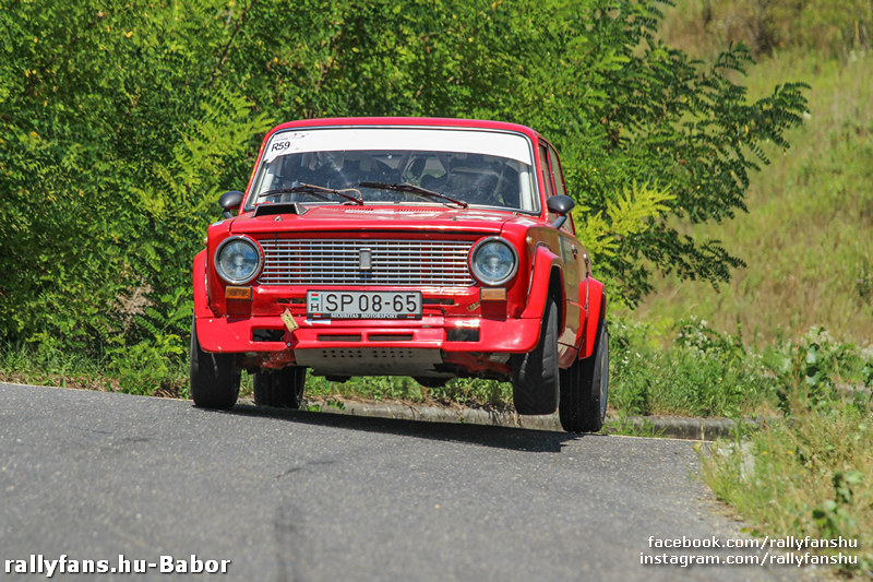 RallyFans.hu-12597