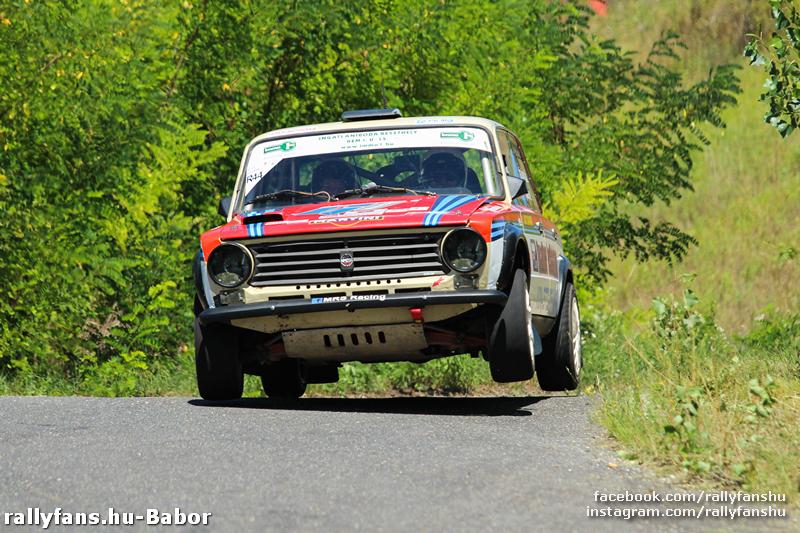 RallyFans.hu-12593