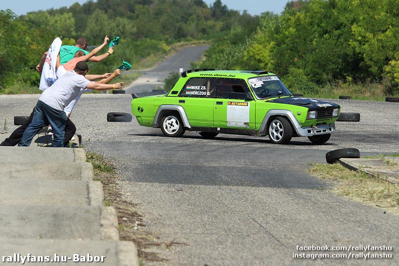 RallyFans.hu-12588