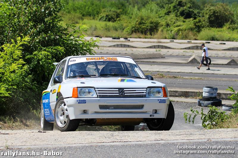 RallyFans.hu-12581