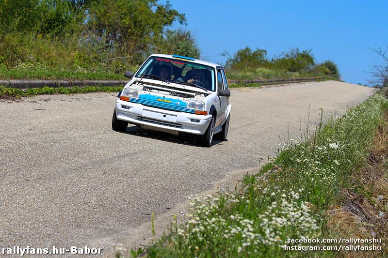 RallyFans.hu-12575