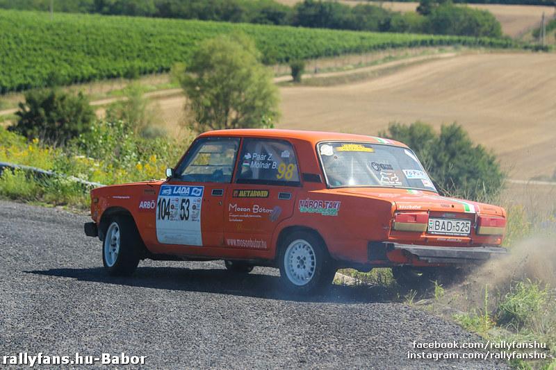 RallyFans.hu-12564
