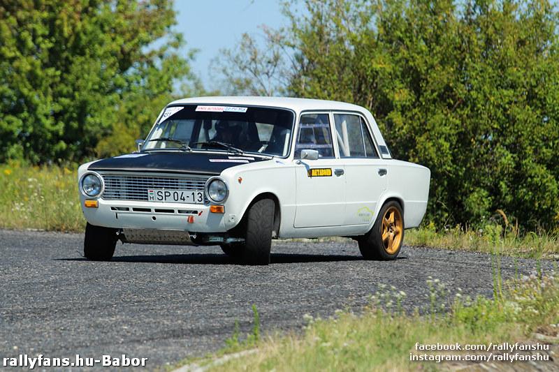 RallyFans.hu-12562