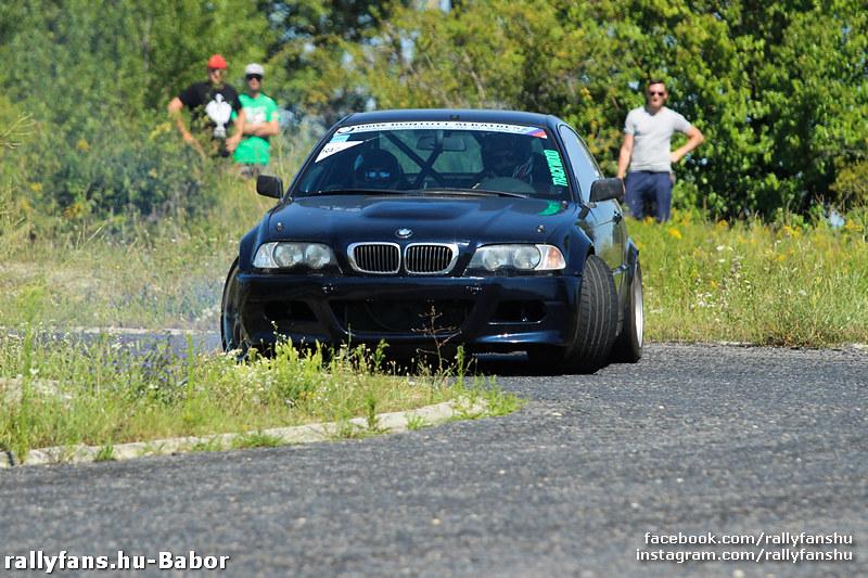 RallyFans.hu-12560