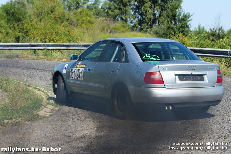 RallyFans.hu-12554