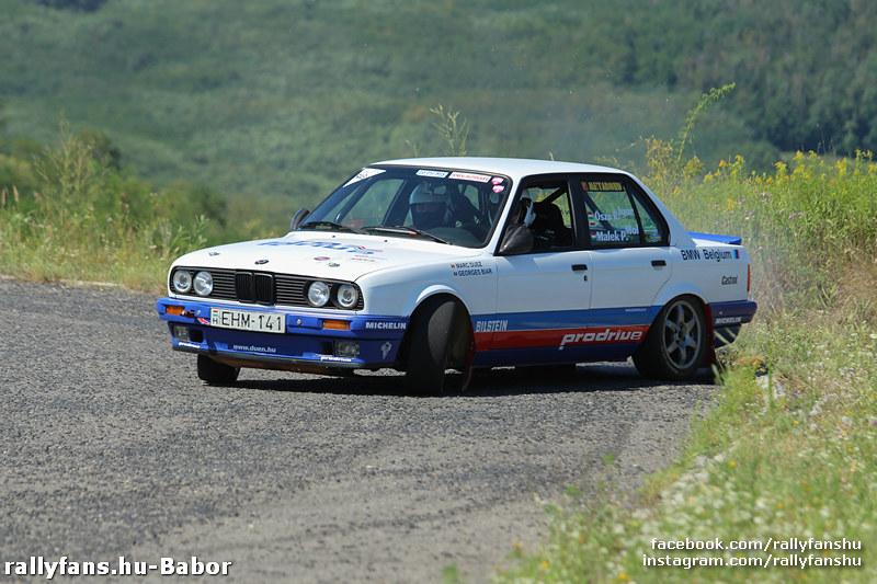 RallyFans.hu-12552