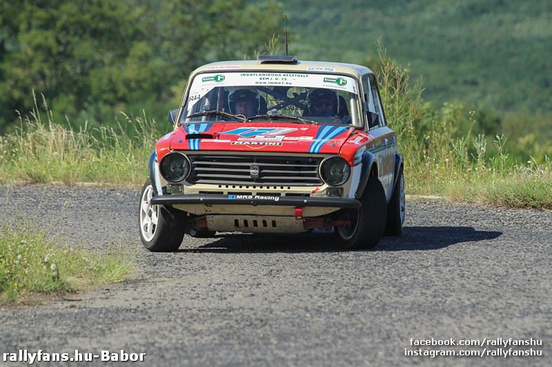RallyFans.hu-12551