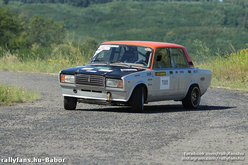RallyFans.hu-12544