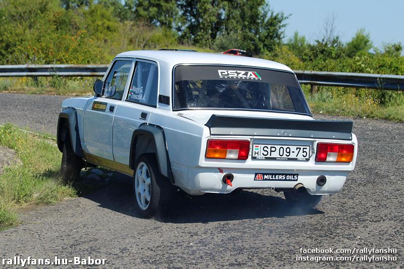 RallyFans.hu-12541