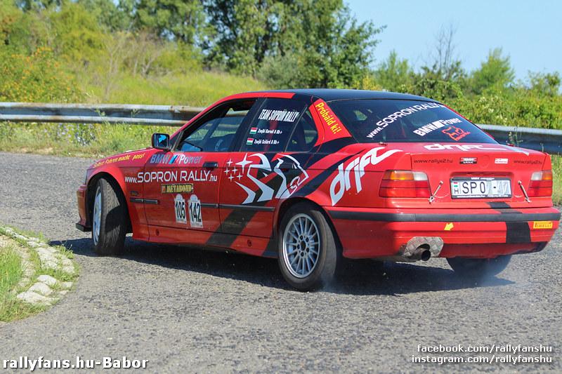RallyFans.hu-12540