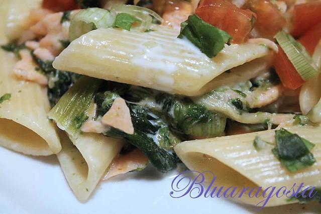 06-pasta con salmone e panna (versione riveduta e corretta)