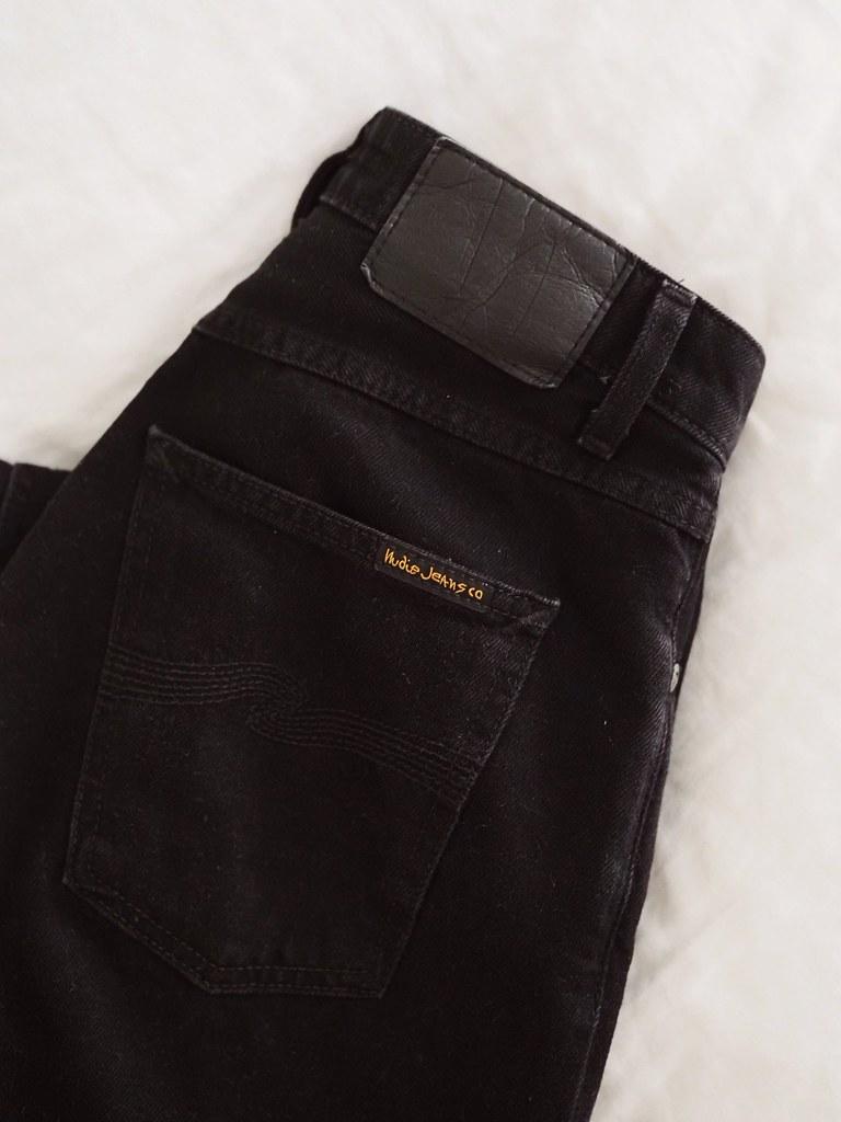 vastuulliset farkut nudie jeans