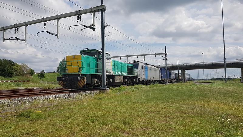 20200802 CUP Elst Valburg G1206 Betuwe Route