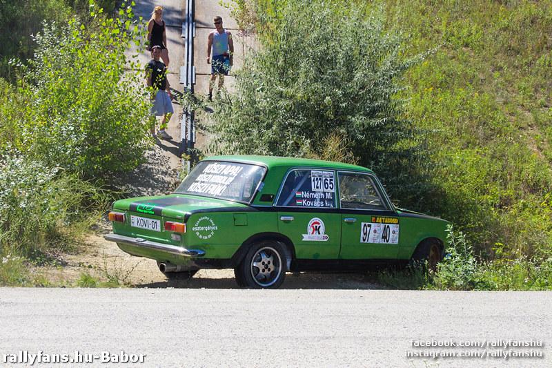 RallyFans.hu-12600