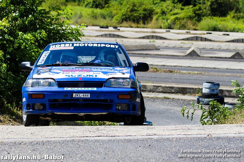 RallyFans.hu-12579