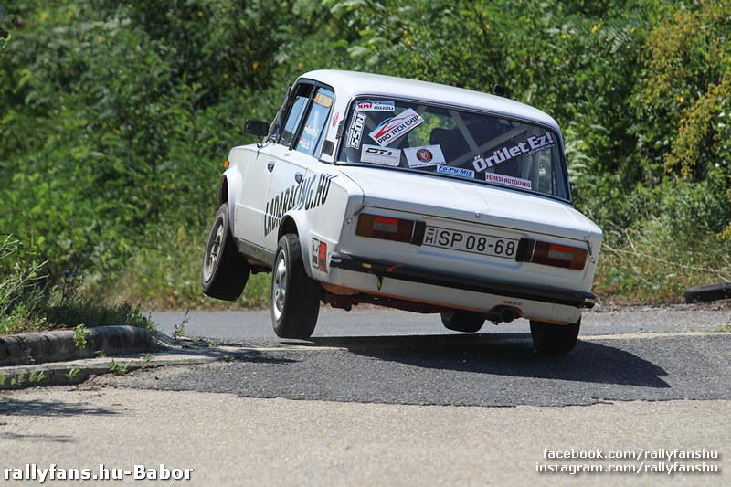 RallyFans.hu-12578