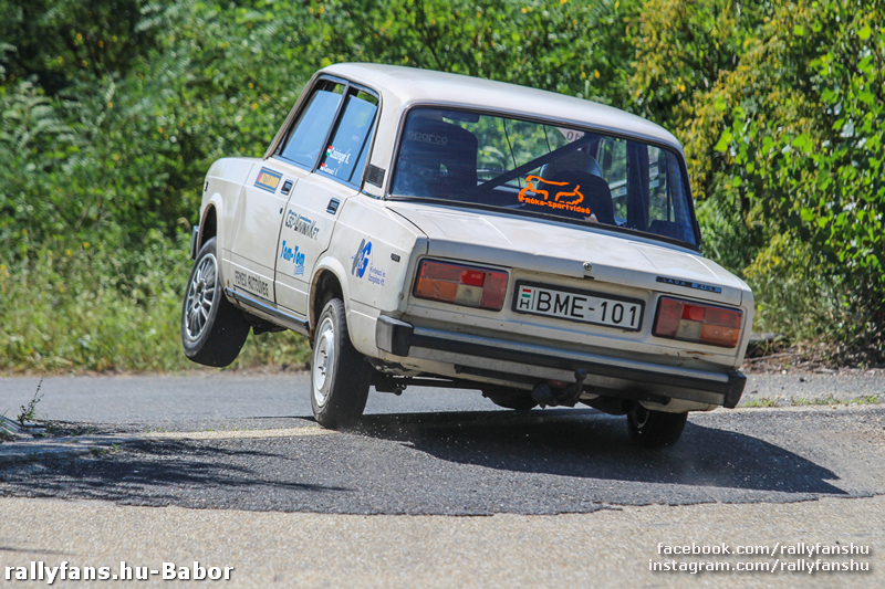 RallyFans.hu-12577