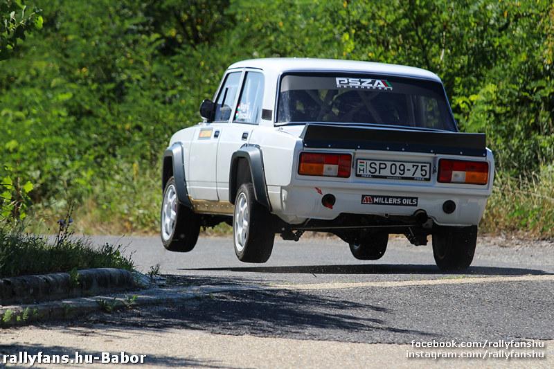 RallyFans.hu-12568